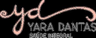 Yara Dantas Logotipo